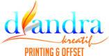 Diandra Kreatif Offset & Printing | Percetakan Jogja